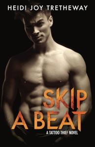 skip-a-beat-sm