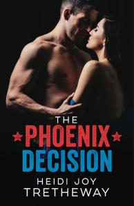 the-phoenix-decision-small