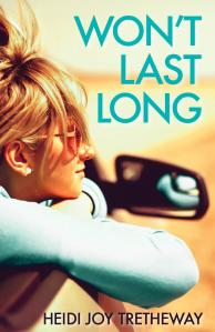 WontLastLong_kindle_small