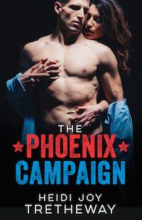 The Phoenix Campaign_thumb